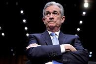 美联储正式开启鲍威尔时代 他会更快加息吗?