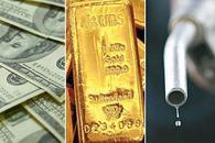 """美股上演""""过山车"""" 美元一度涨破90关口非美货币普遍有所下滑"""