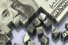 美股再度崩盘道指暴跌逾千点 美元终结四连涨趋势
