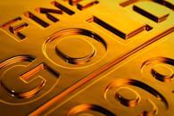 美股暴跌支撑金价自五周低位反弹 但黄金短期走势仍难以确定