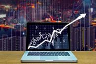 本周(2月12日-16日)重要经济数据及风险事件前瞻