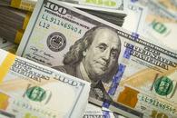 美元小幅回升下市场机遇