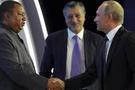 市场可以舒一口气了!俄罗斯承诺不会退出限产协议