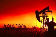 强劲经济预期难敌供应过剩困扰,油市低迷格局依旧