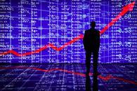 美国三大股指连续三个交易日上涨
