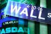 美国市场金融股上涨消费科技股上涨