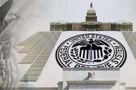 通胀上升美联储下月加息概率或增加