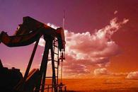OPEC减产难敌美页岩油增产,油价反弹潮大势已去?