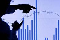 美国市场科技股上涨